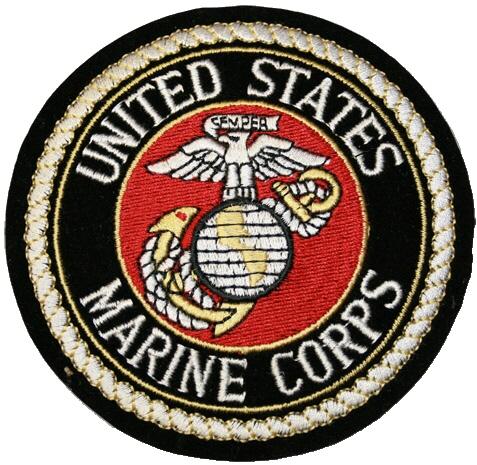 20th Marine Regiment (United States)